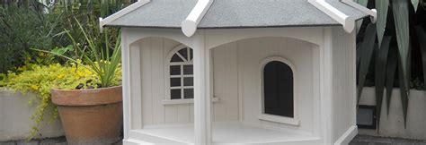 handmade dog houses custom handmade cathouses pet enclosure s