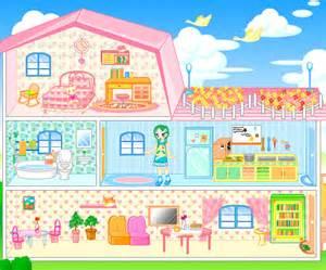 Juegos De Decorar Casas Modernas