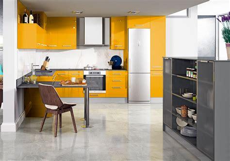 cocinas diseno fotos de cocinas alvic center