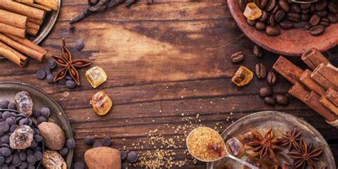 alimenti per allergia al nichel allergia al nichel gli alimenti da preferire o da evitare