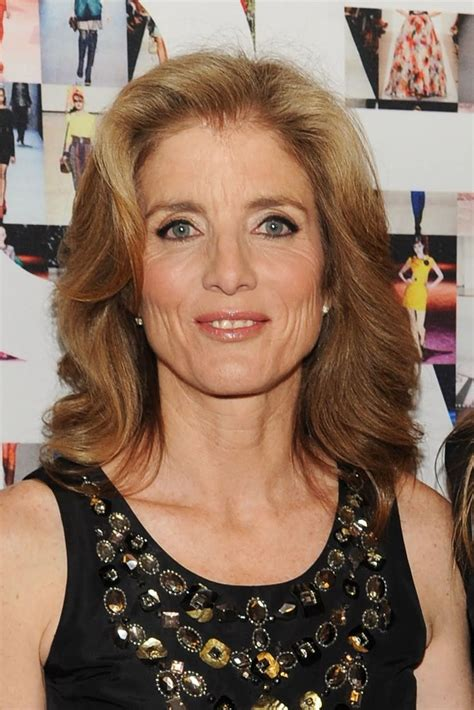 caroline kennedy 165 best kennedys caroline kennedy images on pinterest