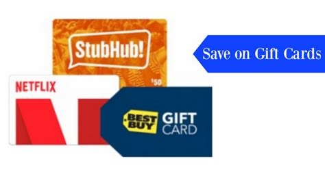 How To Add Gift Card To Best Buy Account - free 5 best buy gift card southern savers