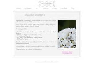 Wedding Photography Pricing Wedding Photography Pricing Yorkshire Wedding And Portrait Photography Wedding And Portrait