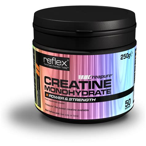 creatine meaning ethan lowry health fitness creatine what is it what