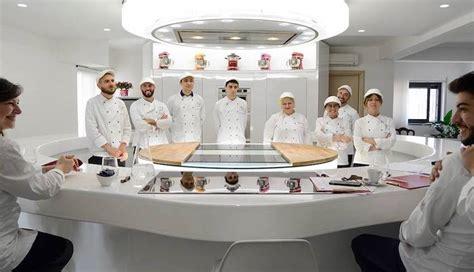 corsi di cucina on line corso di cucina catania scuola di cucina di 7 lezioni