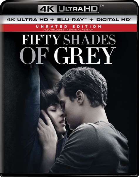 fifty shades of grey 2015 yify download movie torrent fifty shades of grey dvd release date may 8 2015