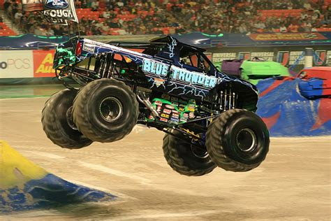 monster jam truck names 15 most popular monster trucks page 12 of 15 carophile