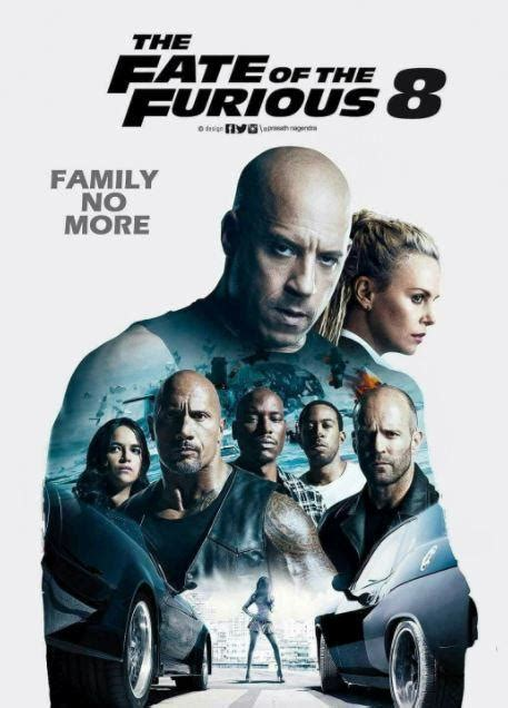 the fate of the furious extended version digital release fate of the furious 8 the fast and furious 8 extended