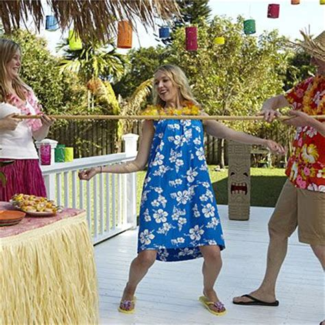 hawaiian themed games top 3 themes and ideas for a super hit cocktail party
