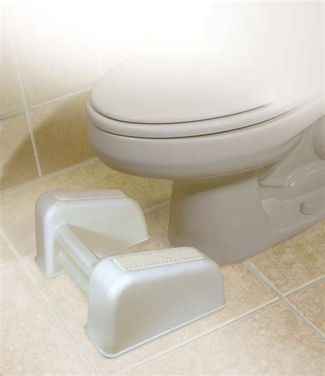 Foot Stool For Toilet by Re Lax Toilet Foot Rest Colonialmedical