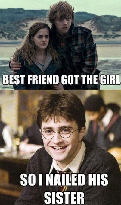 Memes Harry Potter - funny pictures harry potter jpg