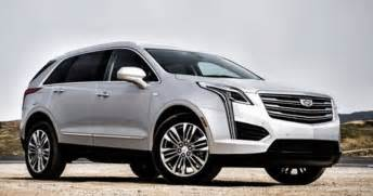 Ordinary How To Redesign Your Room #2: 2018-Cadillac-XT3-redesign.jpg