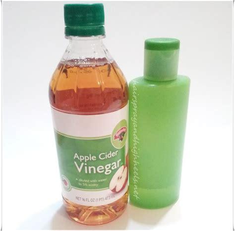 Bragg Acv Toner 1 diy apple cider vinegar as a toner apple cider vinegar cider vinegar and apple cider