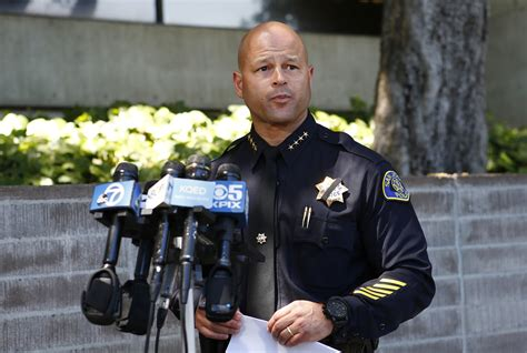 San Jose Officer san jose officer shoots who charged with knife