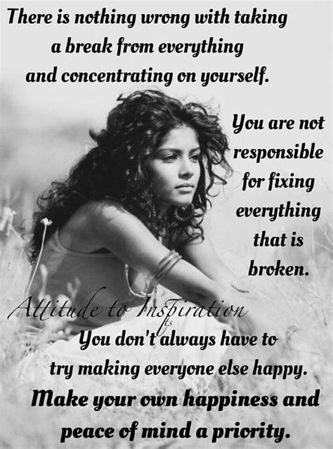 innerbloom finding true inner happiness creating your best books 17 best take a quotes on quotes on