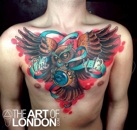 owl tattoo london owl tattoos are not for everyone best tattoo ideas