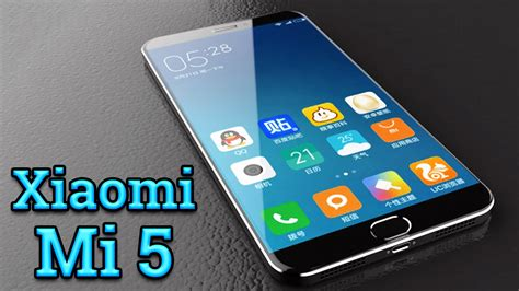 Xiaomi Mi5 | xiaomi mi 5 user manual pdf manuals user guide