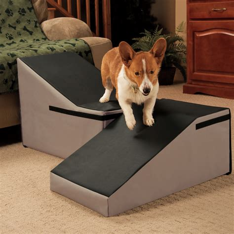 dog stairs for tall beds pet bed rs perfect pet bed rs with pet bed rs