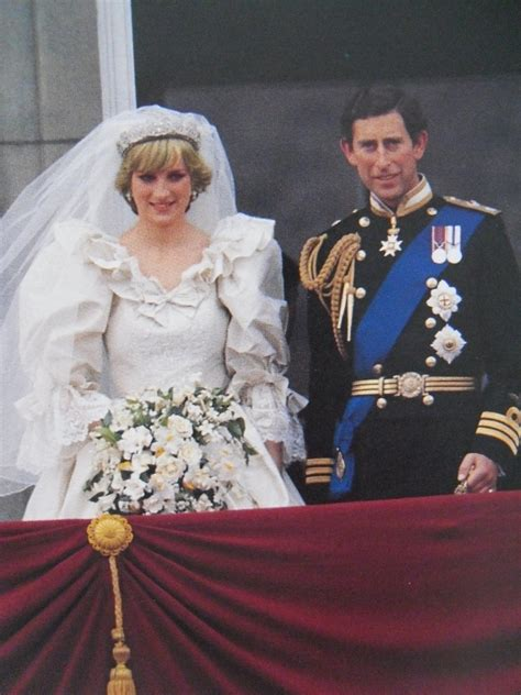 princess diana and charles princess diana and prince charles photo c getty images