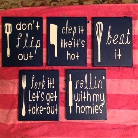 painting ideas tumblr canvas ideas tumblr