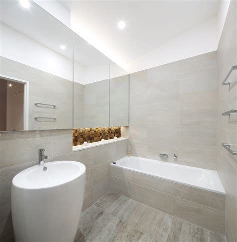 bathroom design recycle  style completehome