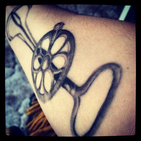 whisk tattoo best 25 whisk ideas on cooking
