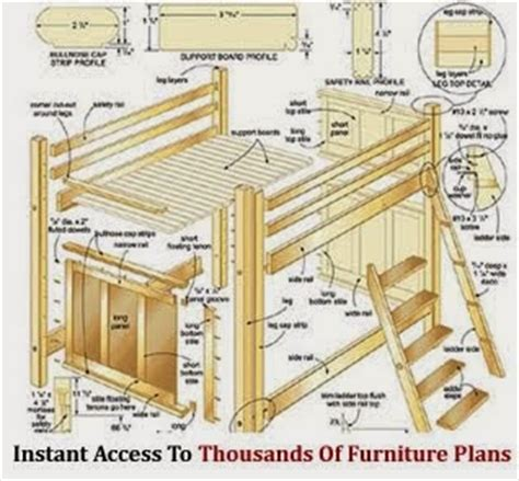 create woodworking plans wanted to create woodworking projects easily and