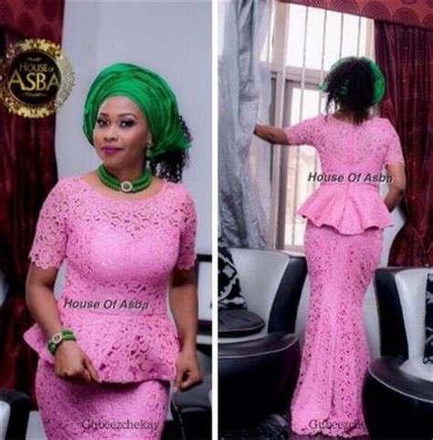 latest nigeria ankara dresses for 2015 trendy4fashion 88 best images about kaba slit styles on pinterest