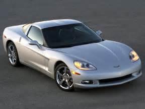2009 chevrolet corvette specs pictures engine review