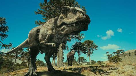 film dokument dinosaurus dinosaurs giants of patagonia 3d blu ray 3d