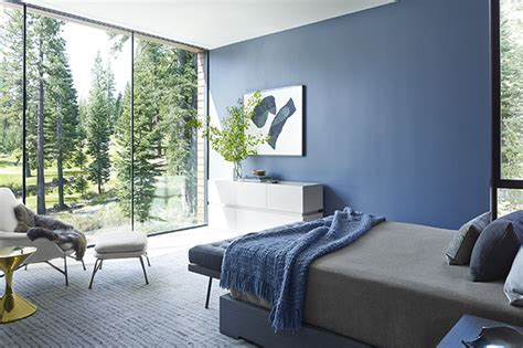bedroom colors   options   home