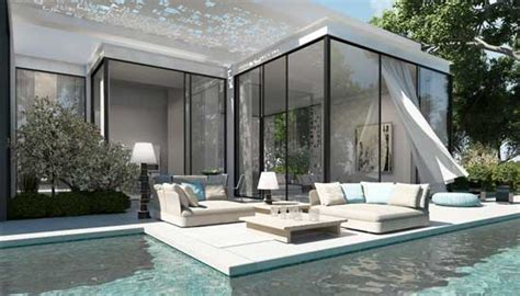 Modern House Exterior 28 inspiring modern house designs jebiga design amp lifestyle