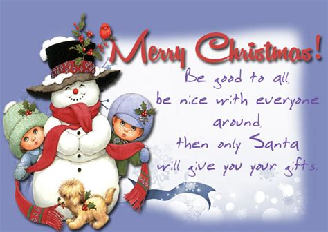christmas wishes  cards merry christmas message christmas messages merry christmas quotes