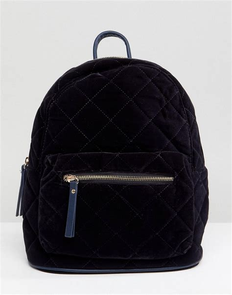 Interior Accessories You Got A Suave Attitude by 428 Best S Bags And Backpacks Backpack Asos