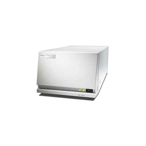 diode array detector cost 28 images agilent hewlett packard g1315b diode array detector for