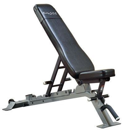 incline bench 30 degrees 17 best images about weights benches on pinterest