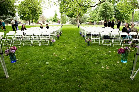 wedding venues walla walla walla walla wedding venues photography by