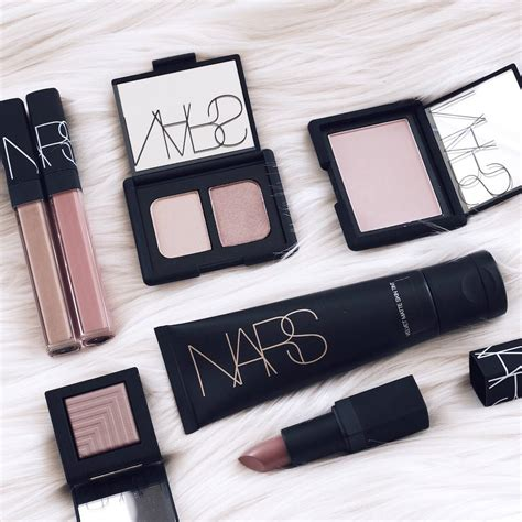 Makeup Nars nars discount makeup style guru fashion glitz