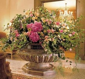 Non Floral Dining Room Centerpieces 17 Best Images About Dining Room Table Center Pieces On
