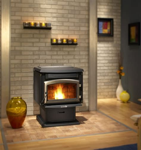 Best Pellet Inserts For Fireplaces by Best Pellet Stoves Buy Affordable Pellet Stoves At