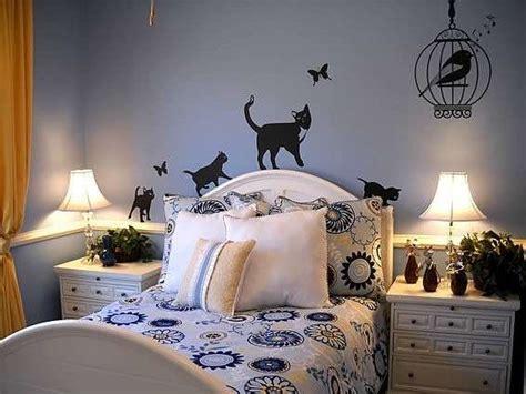 colore muri da letto colore delle pareti della da letto come sceglierlo
