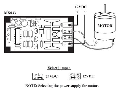 3 sd ceiling fan pull chain switch wiring diagram 3