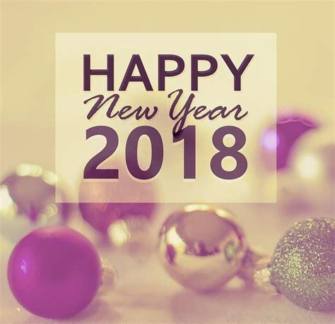imagenes para whatsapp feliz año 2018 feliz a 241 o 2018 fotos y frases para enviar por whatsapp y