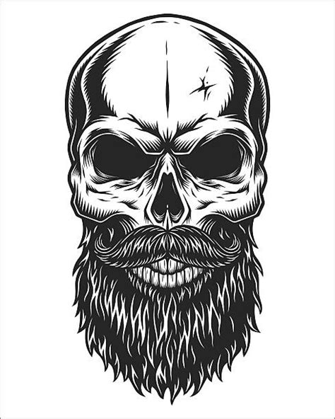 boat without mask clipart beard clip art vector images illustrations istock