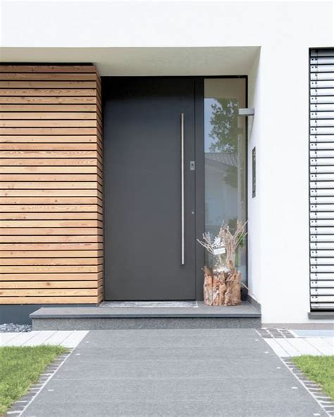 entry door ideas best 25 modern entrance ideas on front gates