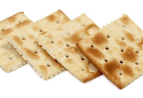 alimenti calorie e valori nutrizionali crackers calorie valori nutrizionali e informazioni utili