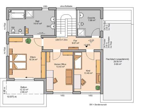 Kubus Haus Grundriss by H 228 User Kern Haus Grundrisse Und Bauhaus