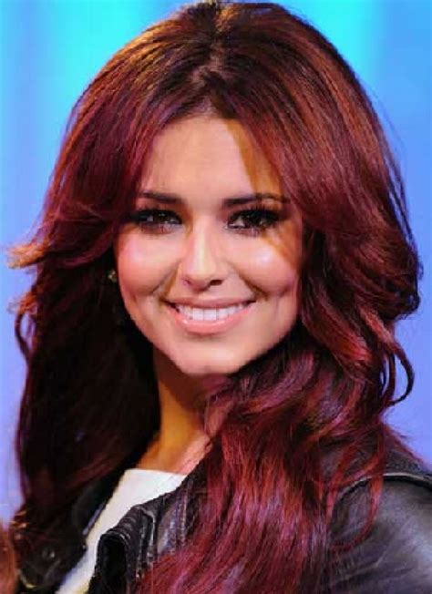 yellow skin what color hair yellow skin tone hair color hair colors idea in 2017 of