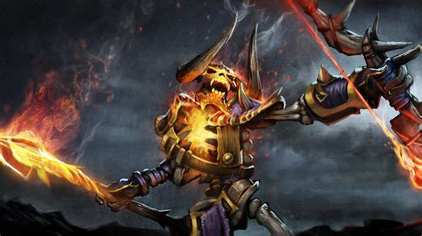 Dota 2 Wallpaper Collection Download | dota 2 wallpapers collection at 1080p hd free download