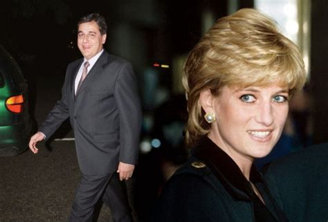 princess diana lovers the gallery for gt princess diana and hasnat khan kiss